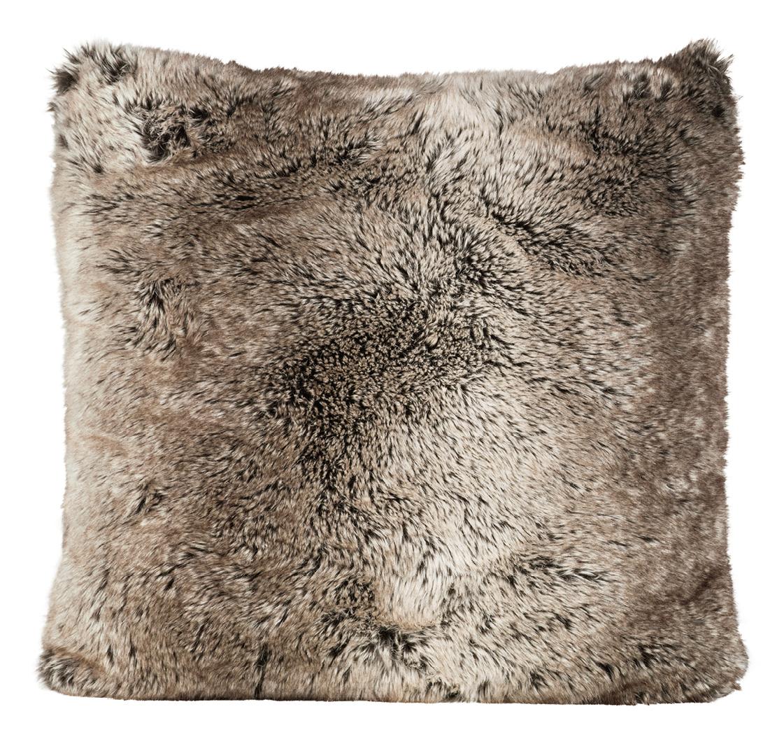 YUKONWOLF cushion