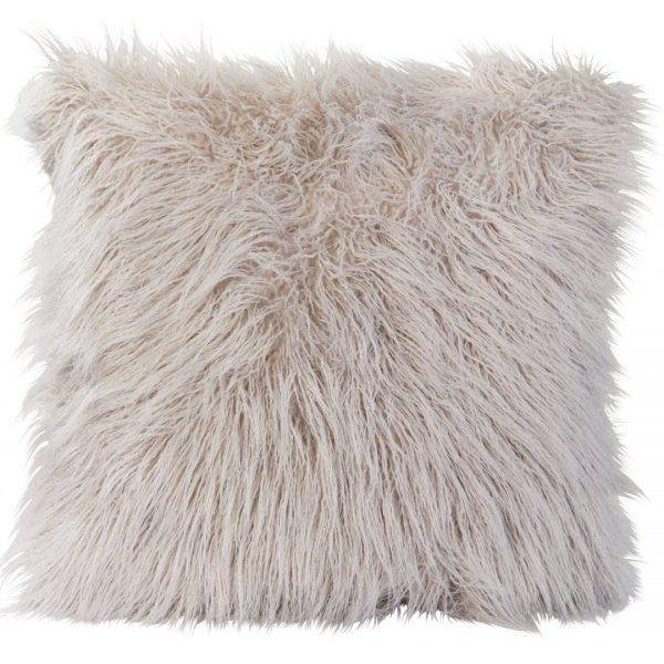 CURLYSMOKE KissenFull Fur