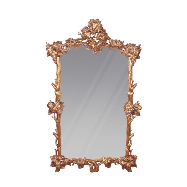 VIGNE mirror
