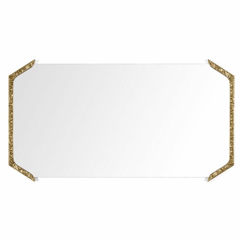 ALENTEJO mirror rectangular