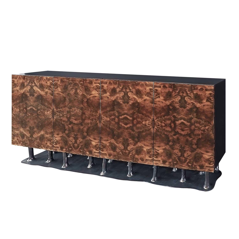 ALLANA Sideboard