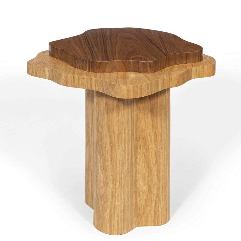 ARIZONA side table