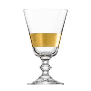 AUREA Weißweinglas