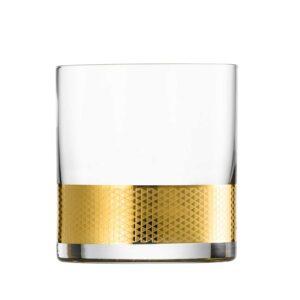 AUREA Whisky Kristallglas