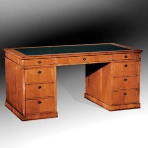BELLINI Schreibtisch