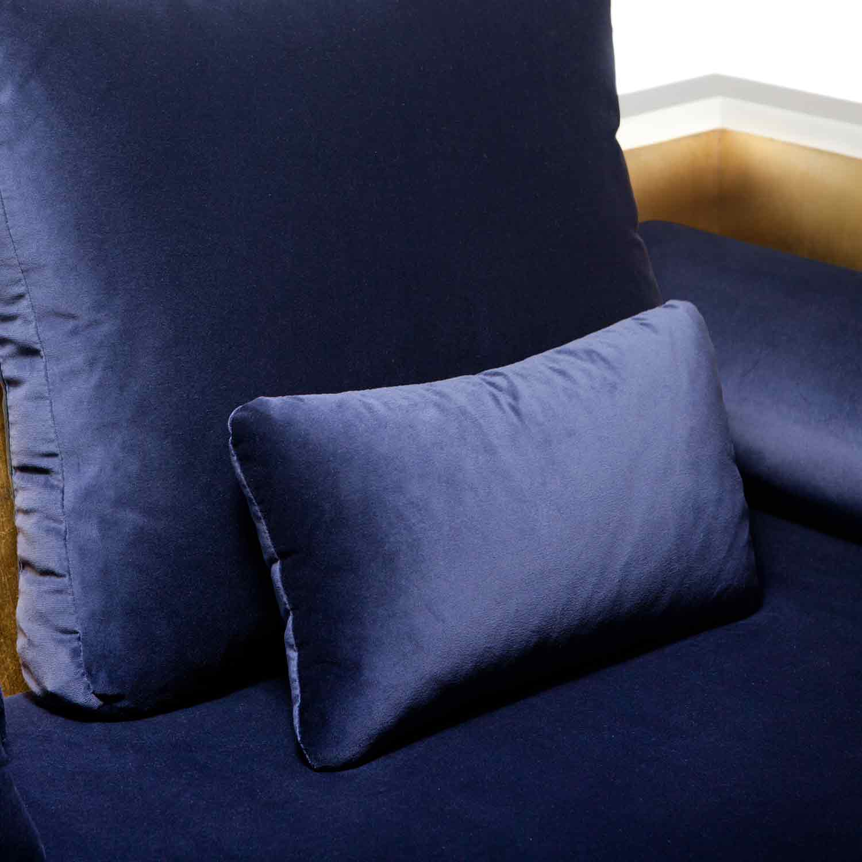BETWEEN WAVES Sofa