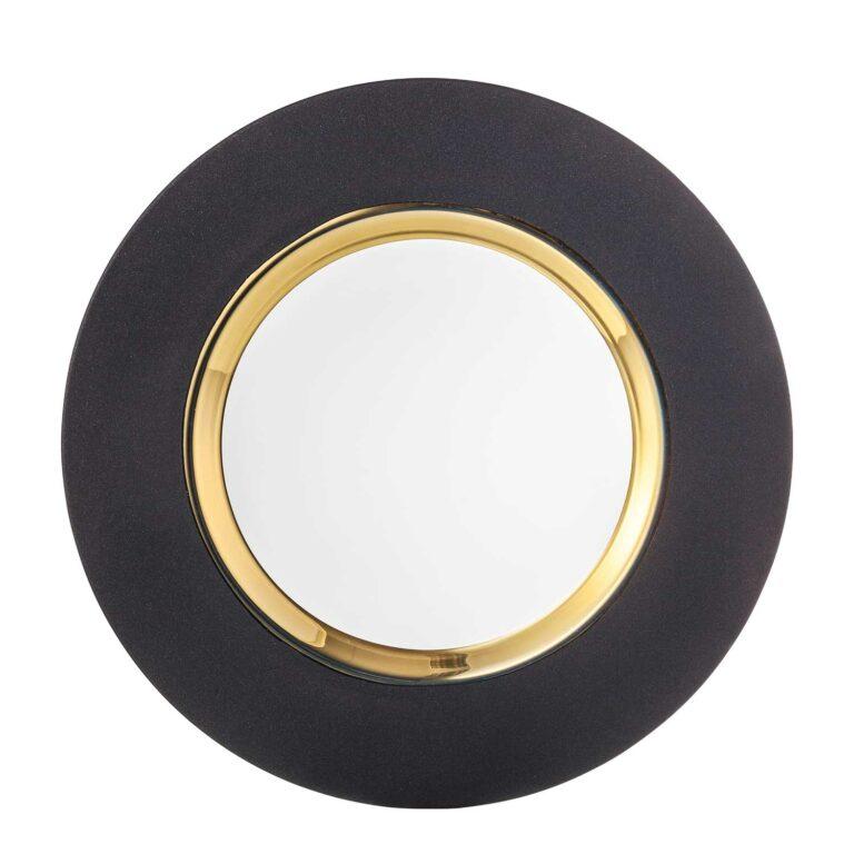 COSMO Gold Platzteller