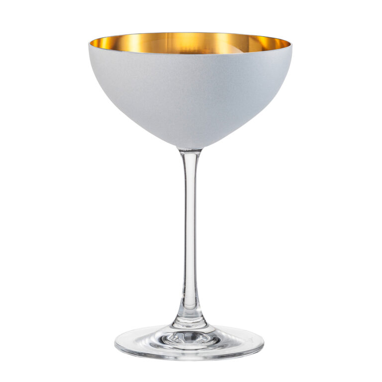 COSMO WHITE bowl