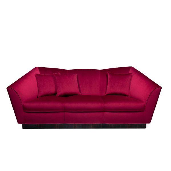 EAGLE Grand Sofa, IHL Cat. A