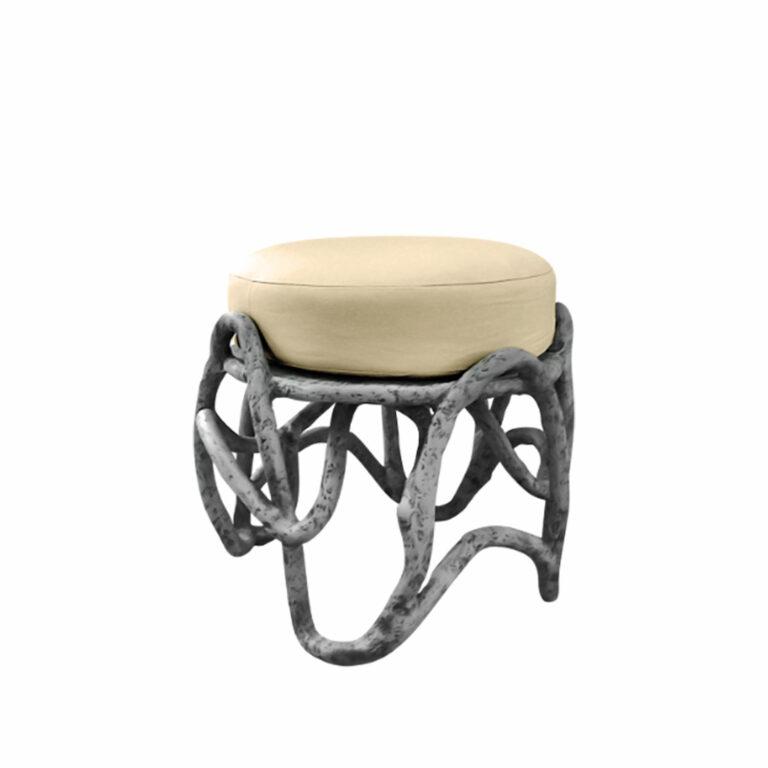 EROS stool