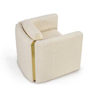 FERNANDINE armchair