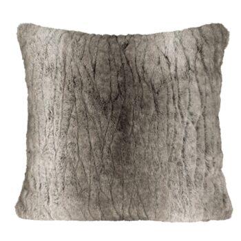 FOSSANA Decke Faux Fur