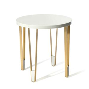 IONIC side table round