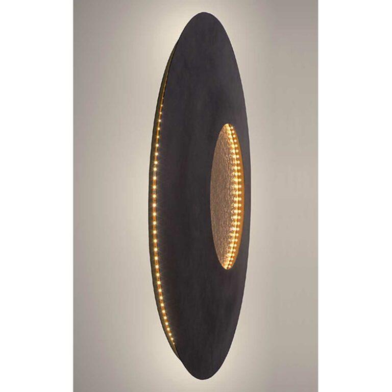 LED-Ersatzband für Planeten Wandleuchten
