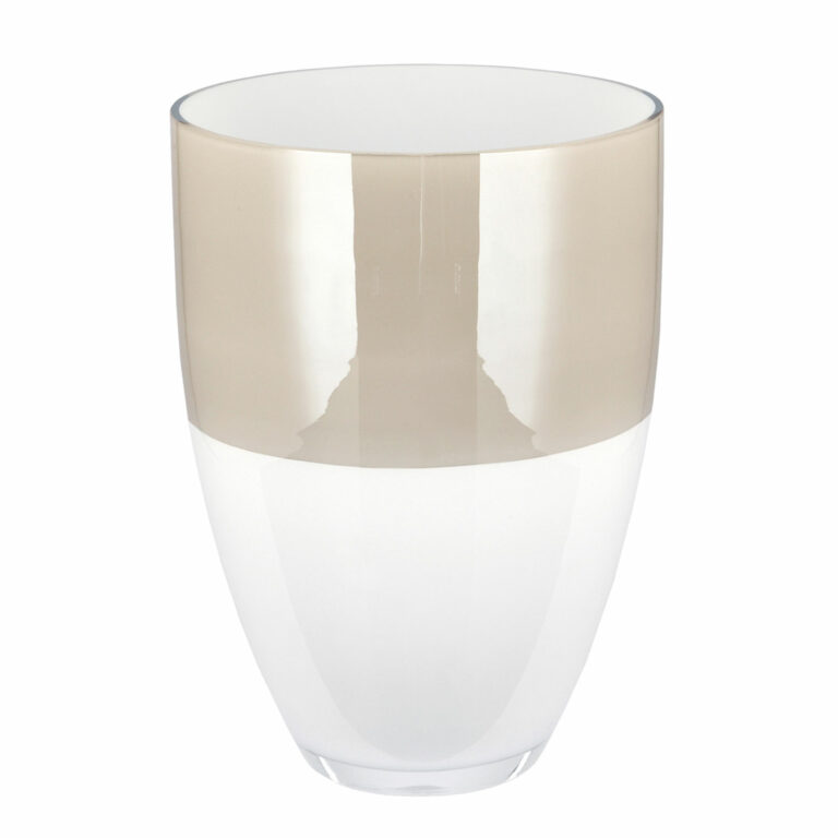 LIMA vase H 38 cm