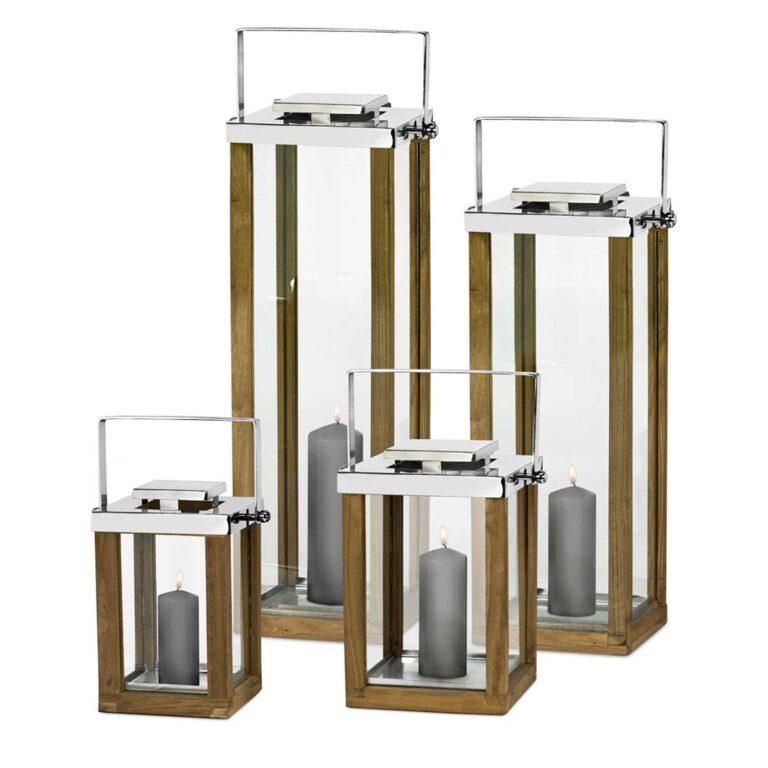 MIAMI lantern
