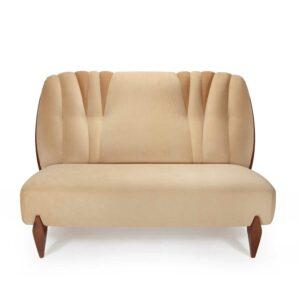 NA PALI Sofa
