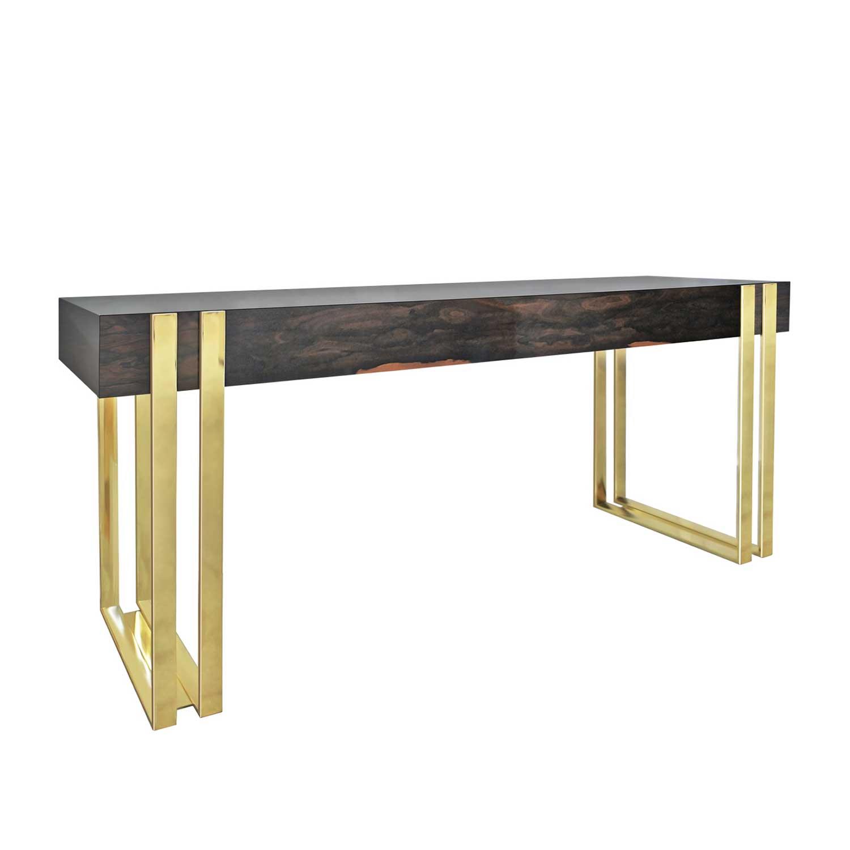 PANDORA Schreibtisch