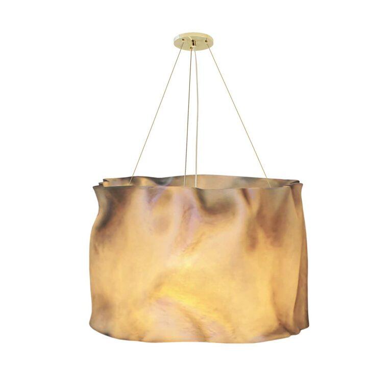 RUBY suspension lamp