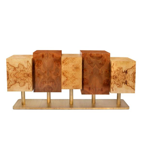 THE SPECIAL TREE Sideboard