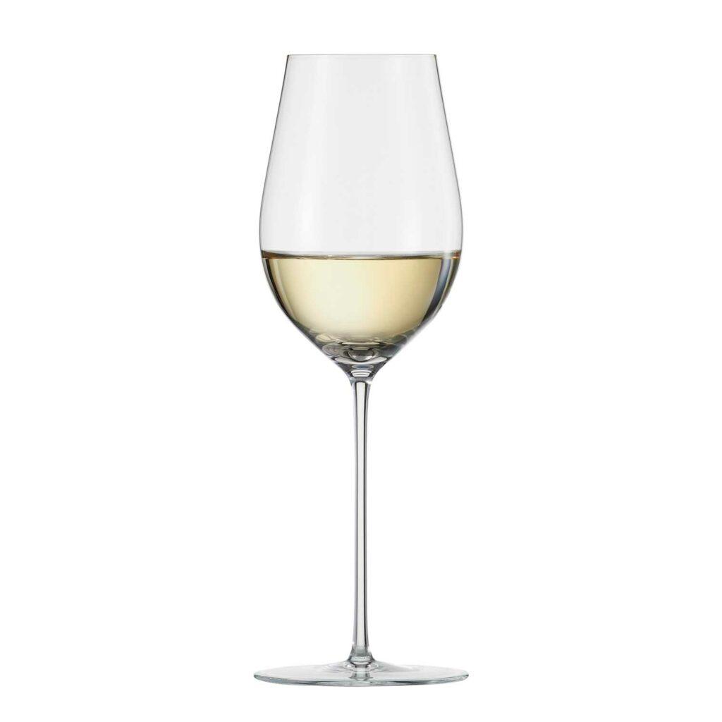 UNITY SensisPlus Weisswein Kristallglas