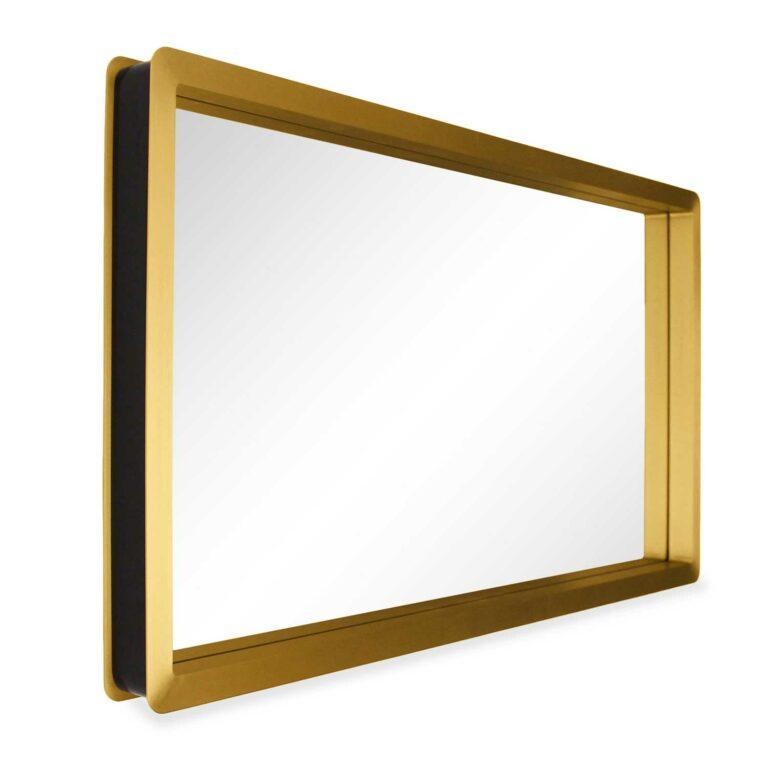UNVEIL mirror