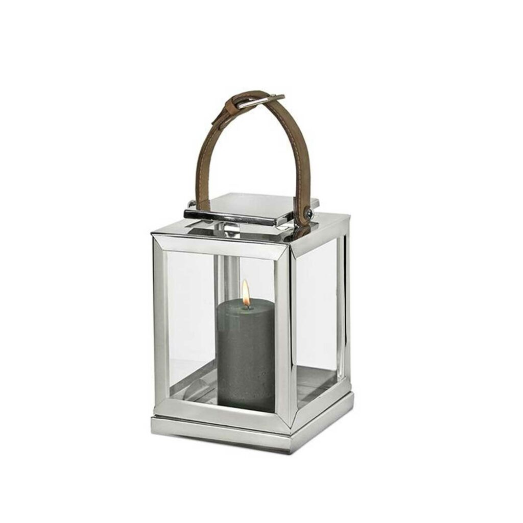 WELLINGTON lantern