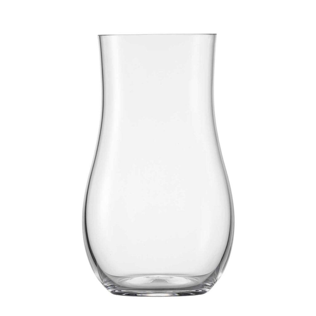 WINDLICHT Kristallglas